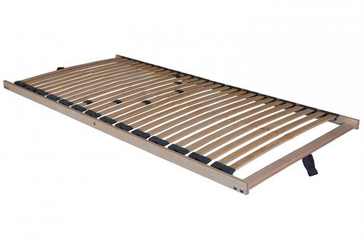 Lattenrost Baßner exklusiv nicht verstellbar (NV) 80cm   200cm
