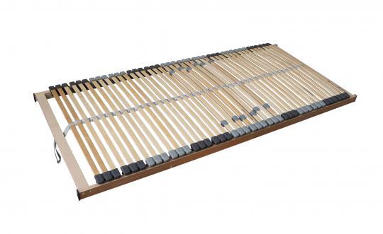 Lattenrost Sylt 180 NV 90cm | 210cm