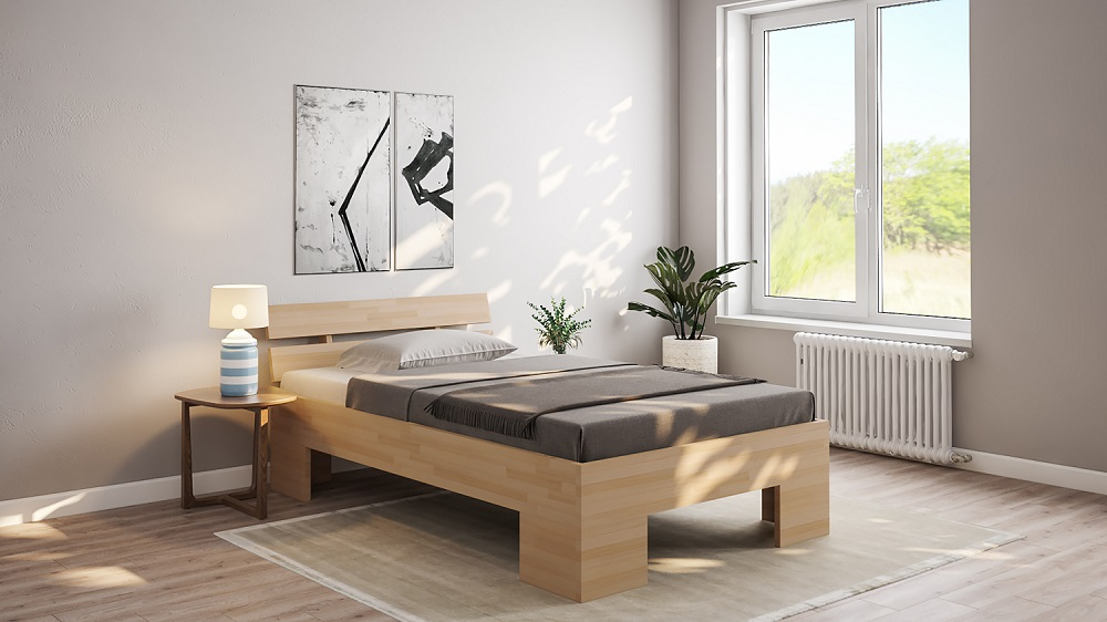 kopfteil 80 cm simple bett kopfteil hoch ebenbild das. Black Bedroom Furniture Sets. Home Design Ideas