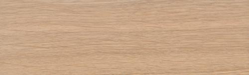 osmo hartwachs l effekt natural natural 3041 0 75 l. Black Bedroom Furniture Sets. Home Design Ideas