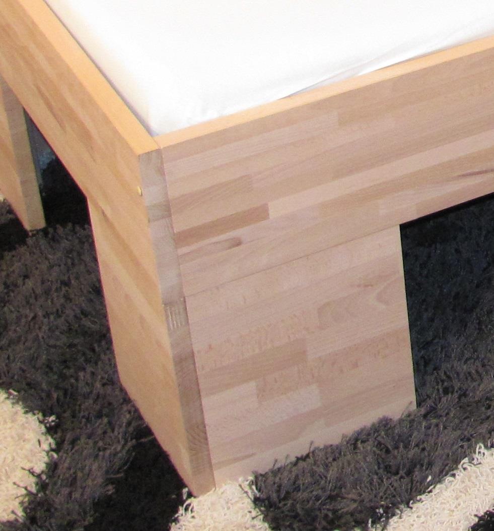 buche beizen buche dunkel beizen pulverbeize fr liter. Black Bedroom Furniture Sets. Home Design Ideas