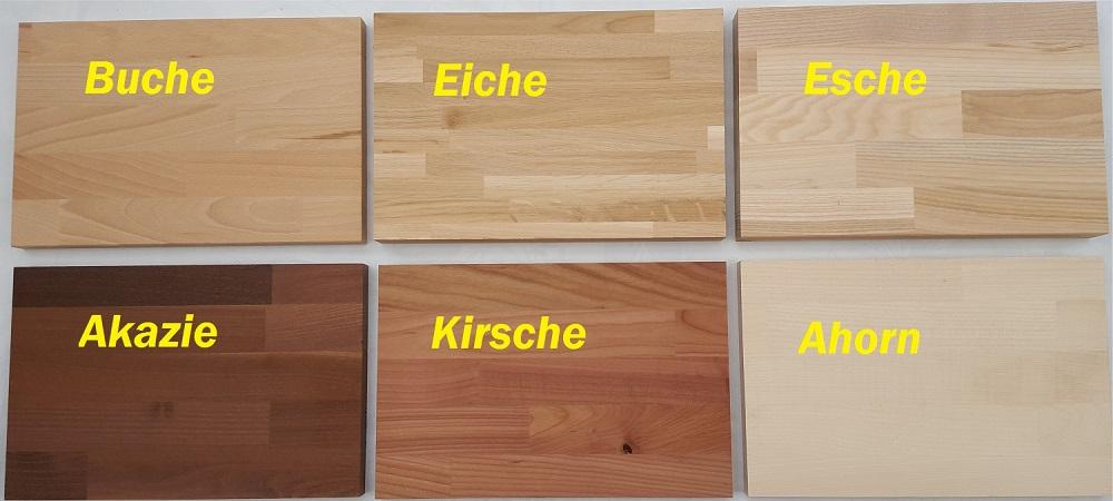 27mm massivholzbett einzelbett doppelbett mit fuss ii kopfteil schr g ii 120cm buche 200cm. Black Bedroom Furniture Sets. Home Design Ideas